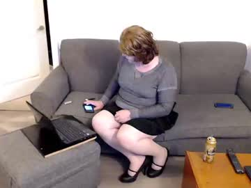 0sometimessarah0 record premium show video from Chaturbate.com