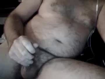 icecreamlicker9999 webcam video from Chaturbate