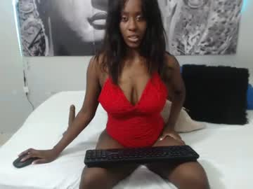 melissa_rose3x record public show from Chaturbate.com