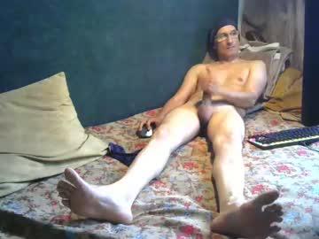 moovurey16 chaturbate nude