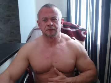 artoriuskastus nude record