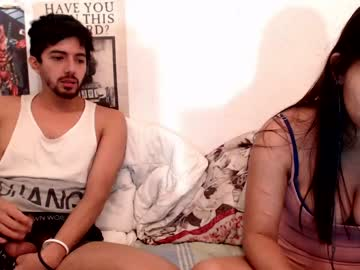 xhotpartyx private XXX show from Chaturbate
