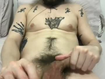 cockerspaniard81 show with toys from Chaturbate.com