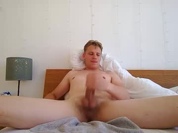 i_want_c2c_with_you webcam