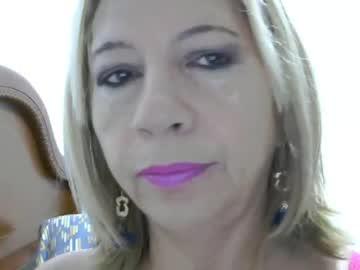 marymar_sotelo webcam video from Chaturbate.com
