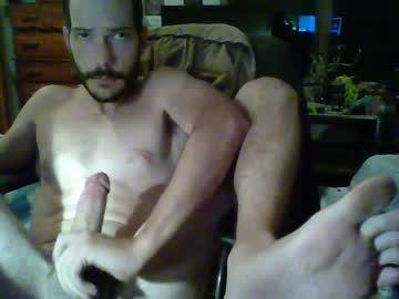 tiggybits private sex video from Chaturbate.com