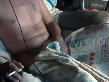 trickyone911 record private XXX video from Chaturbate