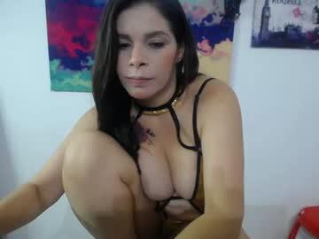 auradesire_ webcam video