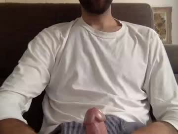 doodler_1234 video with toys from Chaturbate