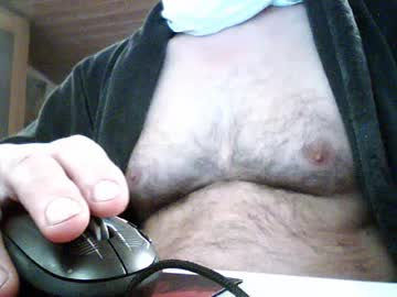 futurophil86 chaturbate webcam video