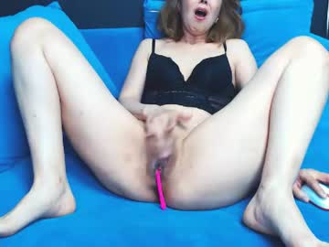 laura69hotty private sex video