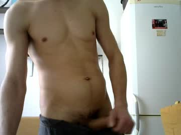oscarx123 record cam show from Chaturbate