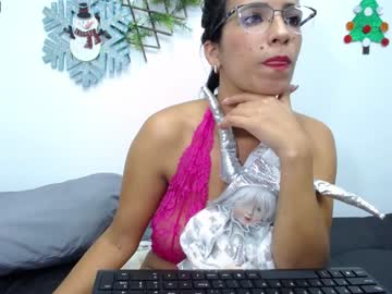 sexyglasses_ record private show