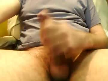 024ant420 video with toys from Chaturbate.com