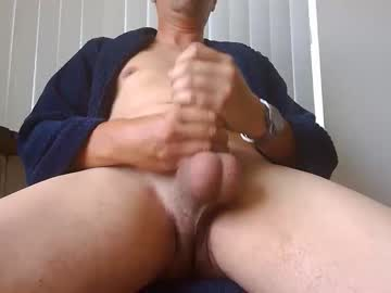 hugeinla private from Chaturbate
