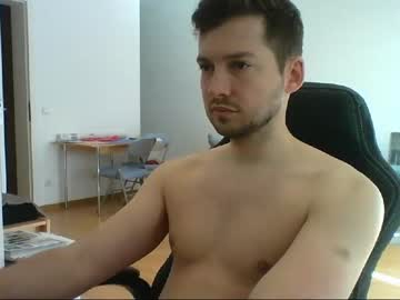 handsomeedge29 private XXX video from Chaturbate.com