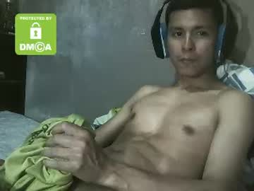 hot_paolol show with toys from Chaturbate.com