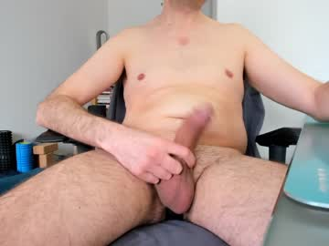0xvincentx0 blowjob show from Chaturbate.com
