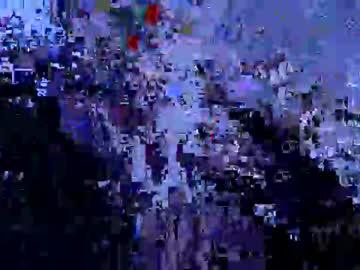 fucktieferuser webcam video