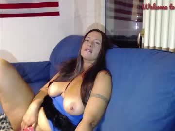 erotico78 chaturbate
