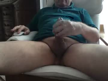 gesex01 chaturbate show with toys