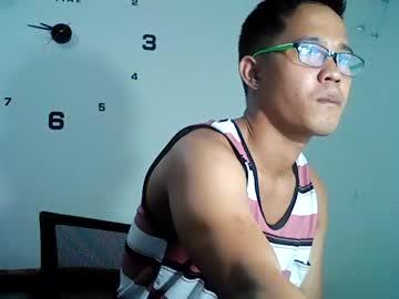 lolopamorexx record public webcam video from Chaturbate