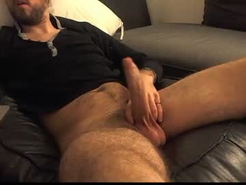 swisshotguy88 private XXX video from Chaturbate