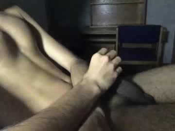 indianplayboy365 chaturbate dildo record