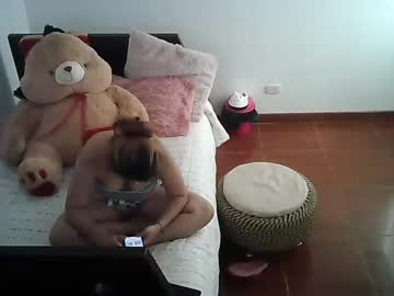 hot_lovingly_yours record blowjob video