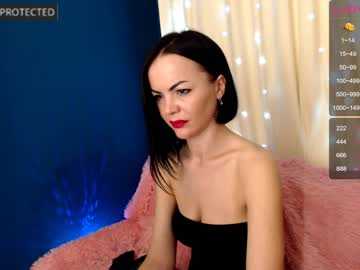 lilith_hellcat record webcam video from Chaturbate.com