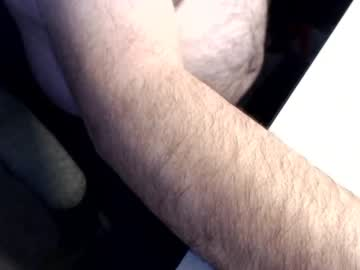 wi_dean video with dildo from Chaturbate