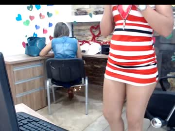 harvey_and_angie record cam video from Chaturbate.com