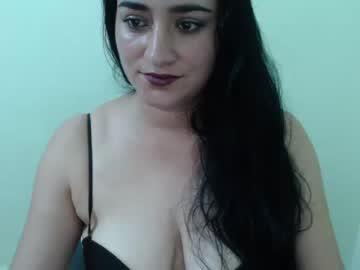 hot_samyxxx_18 record private sex show from Chaturbate