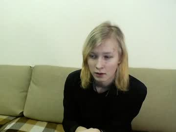 _dash_ chaturbate video with toys