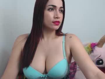 ana_sofia_gomez private show from Chaturbate.com