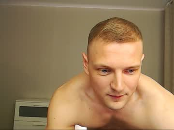 colin_phillips chaturbate cum