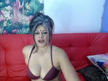 indianfantasyx private webcam from Chaturbate.com