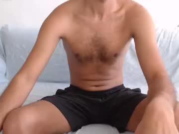 x0mert0x chaturbate nude record