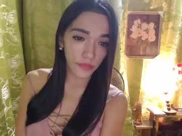 daringnaughtyslut public webcam from Chaturbate