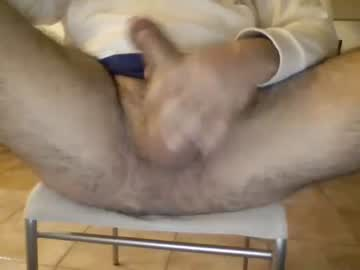 shottime video with dildo from Chaturbate
