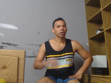 susana_jony record cam video from Chaturbate