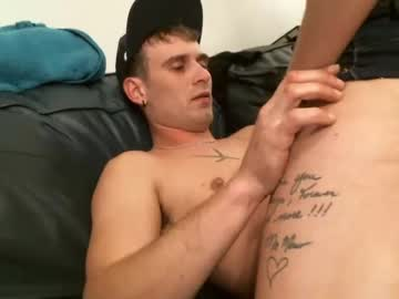 vanyllatwylyght private show video from Chaturbate