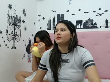 candy__girls chaturbate toying record