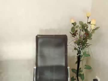 helenfloris chaturbate