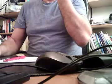 jacky_m public webcam