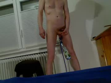 sub7111 record webcam video from Chaturbate