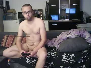 subgamer5634 public show from Chaturbate