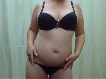 candysweety26 chaturbate