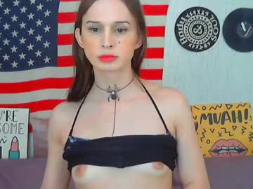 cell_division private show video from Chaturbate.com