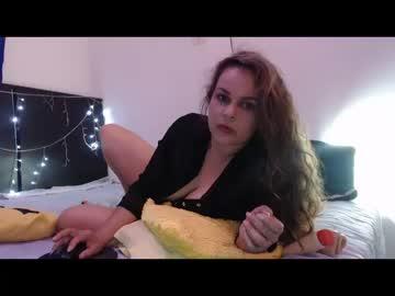 dannyxxxmom record private show from Chaturbate